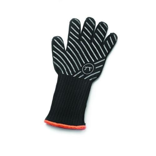 Outset Professional High Temperature Grill Glove - Small - Chadwicks & Hacks, Hamilton Ontario