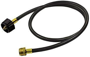 GrillPro 10'' Adapter Hose