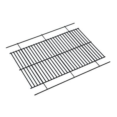 grillPro Medium Porcelain Cooking Grid - Chadwicks & Hacks, Hamilton Ontario