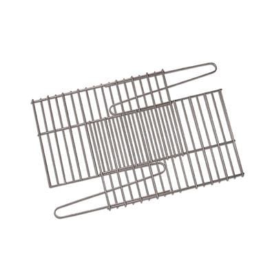 GrillPro Universal Fit Adjustable Rock Grate - Chadwicks & Hacks, Hamilton Ontario