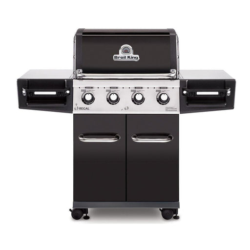 Broil King Regal 420 Pro - Chadwicks & Hacks, Hamilton Ontario