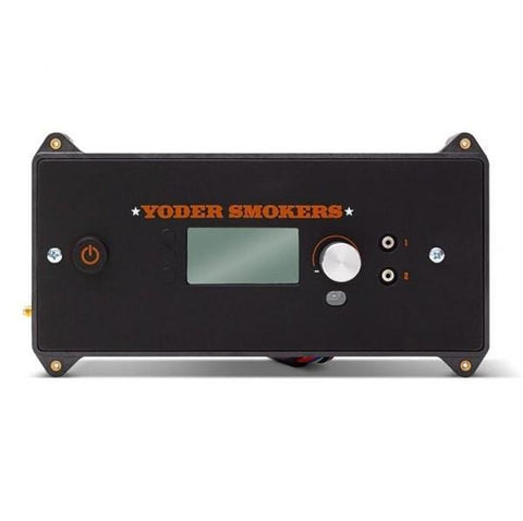 Yoder ACS Controller Upgrade Kit