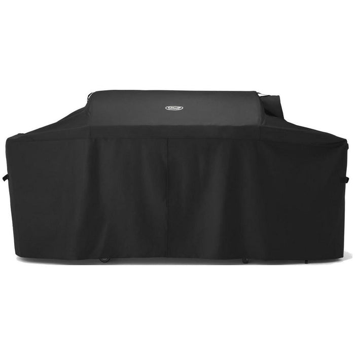 DCS Grill Cover (Series 7, On Cart)
