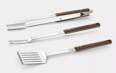 DCS Cook Tool Set (3pc)