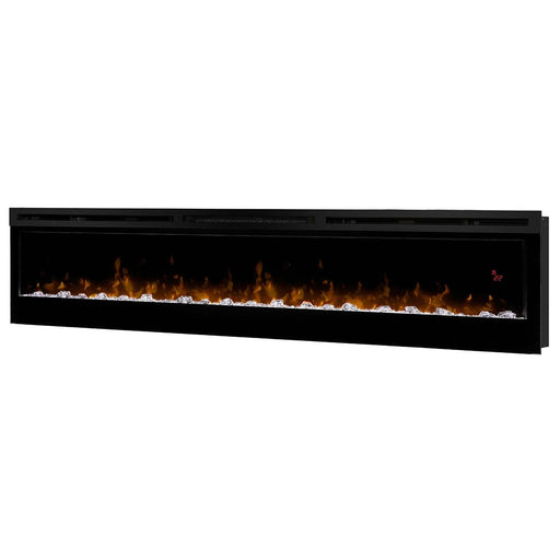 Dimplex Prism Series Linear Electric Fireplace - Chadwicks & Hacks, Hamilton Ontario