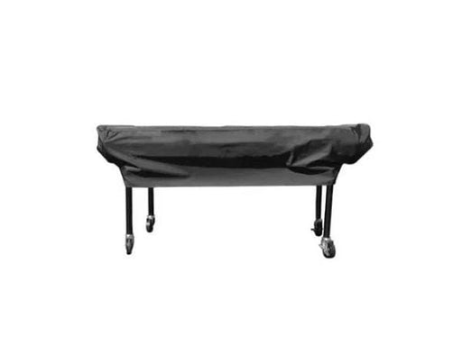 Crown Verity BBQ Cover (BM-60) - Chadwicks & Hacks, Hamilton Ontario