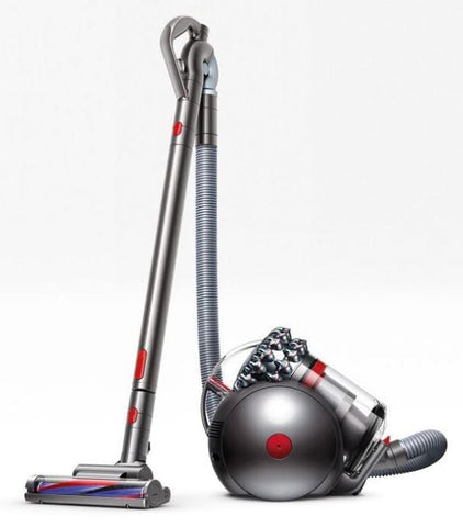 Dyson Cinetic Big Ball Animal Canister Vacuum Cleaner