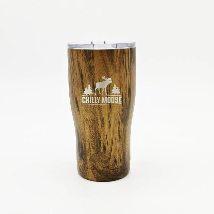 Chilly Moose Killarney Tumbler - 20oz - Chadwicks & Hacks, Hamilton Ontario