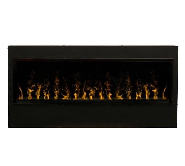 Dimplex Opti-Myst Pro 1500 Built-in Electric Fireplace - Chadwicks & Hacks, Hamilton Ontario