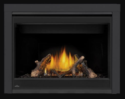 Napoleon Ascent X42 Gas Fireplace - Chadwicks & Hacks, Hamilton Ontario