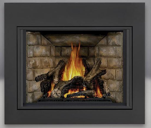 Napoleon Ascent X70 Gas Fireplace - Chadwicks & Hacks, Hamilton Ontario