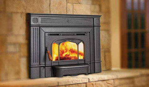 Regency Hampton HI200 Wood Insert