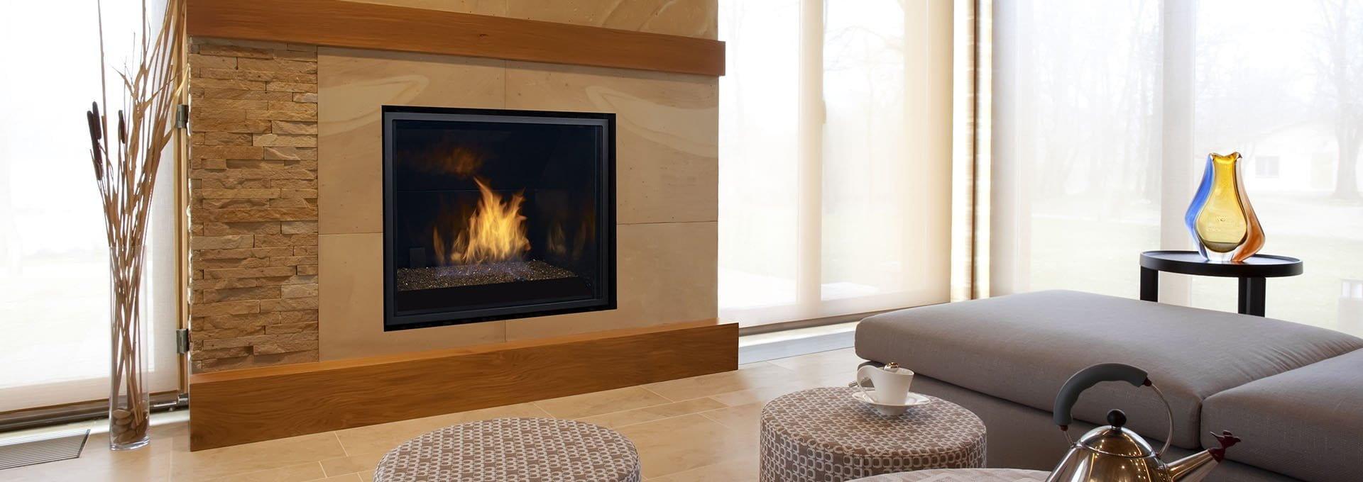 natural with mount wall designs design ideas also tv gas modern above in fireplace fuel interior contemporary