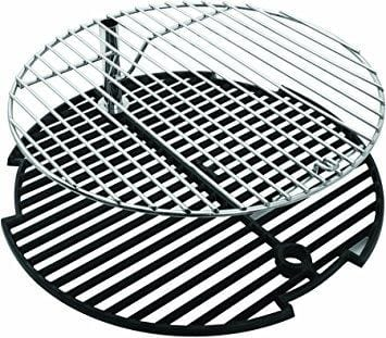 Broil King Premium Cooking Grate Set - Chadwicks & Hacks, Hamilton Ontario
