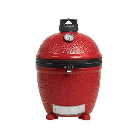 Kamado Joe Classic II Joe Stand-Alone ver.
