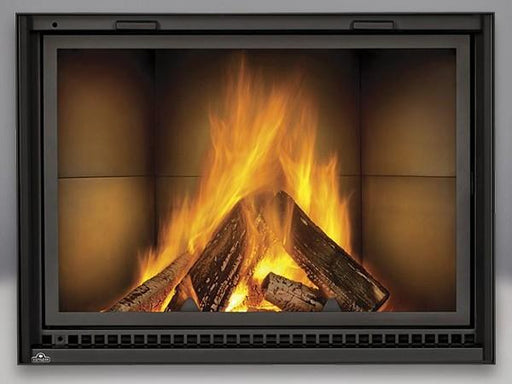 Napoleon High Country 8000 Wood Fireplace - Chadwicks & Hacks, Hamilton Ontario