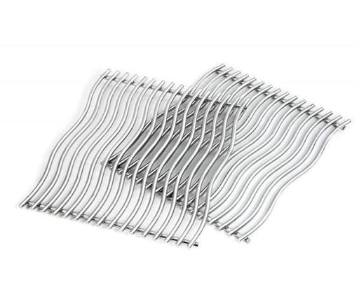 Napoleon S83013 Stainless Steel Cooking Grids (2 Pack) - Chadwicks & Hacks, Hamilton Ontario
