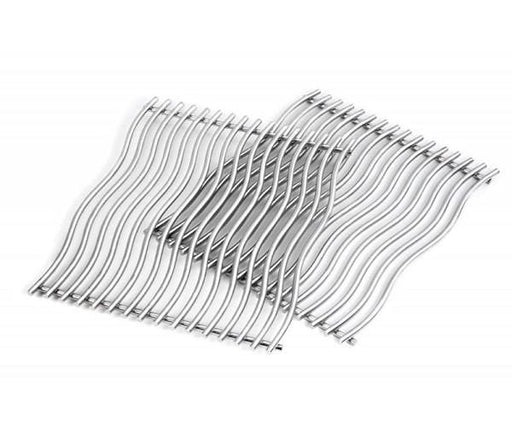 Napoleon S83014 Stainless Steel Cooking Grids (2 Pack) - Chadwicks & Hacks, Hamilton Ontario