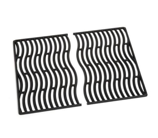 Napoleon S83017 Cast Iron Cooking Grids (3 Pack) - Chadwicks & Hacks, Hamilton Ontario