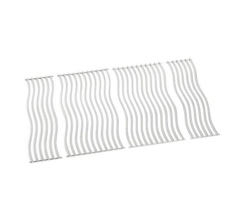 Napoleon S87005 Stainless Steel Cooking Grids (4 Pack) - Chadwicks & Hacks, Hamilton Ontario