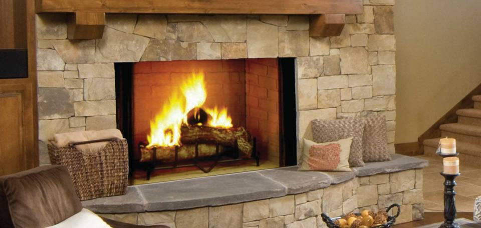 oak burnished remote quartz with wood lifesmart infrared in finish large dp fireplace room