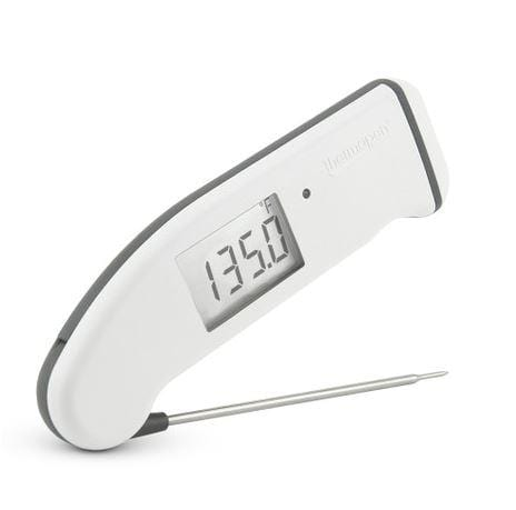Thermoworks MK4 Thermapen - White