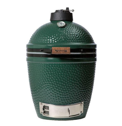 Big Green Egg - Large - Chadwicks & Hacks, Hamilton Ontario