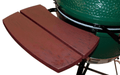 Big Green Egg Nest Kit - Large (Composite Mates) - Chadwicks & Hacks, Hamilton Ontario