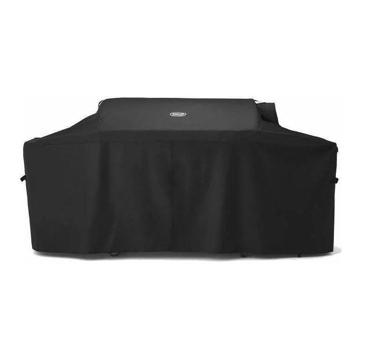 DCS Grill Cover (Series 9, On-Cart) - Chadwicks & Hacks, Hamilton Ontario