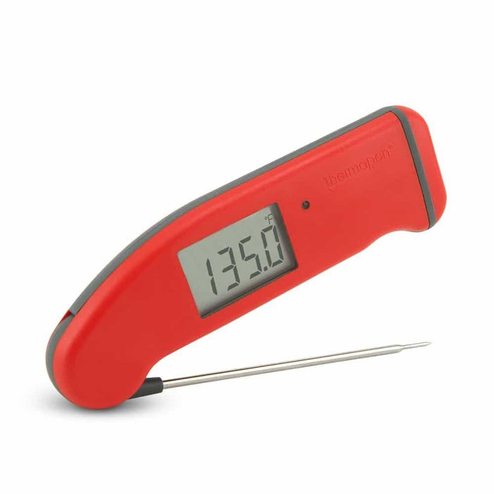 Thermoworks MK4 Thermapen