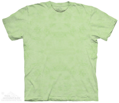 0373 Tequila Lime Dye Only