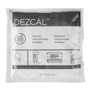 Dezcal™ Descaler - Home Of Coffee