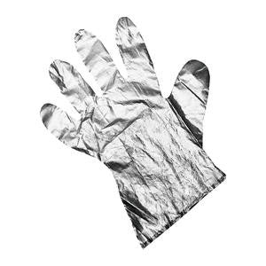 Gloves Disposable Large - Home Of Coffee