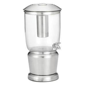 Beverage Dispenser 2.5 gal - Home Of Coffee
