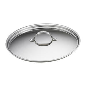 Mini Casserole Lid 16 oz - Home Of Coffee