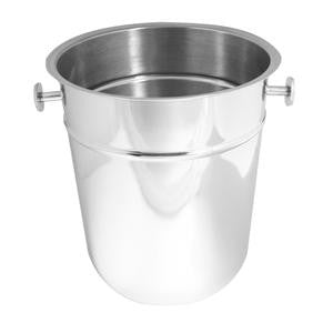 Champagne/Wine Bucket - Home Of Coffee