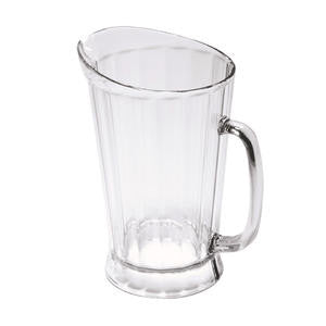 Bouncer® II Pitcher 60 oz - Home Of Coffee