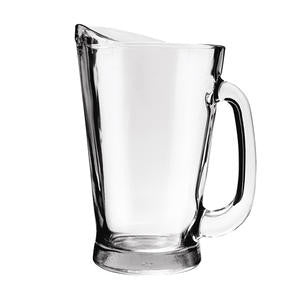 Beer Wagon Pitcher 55 oz - Home Of Coffee