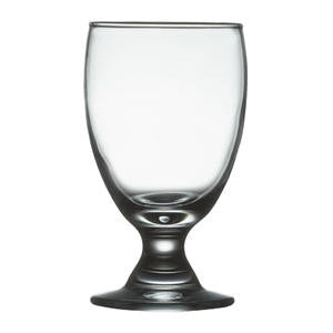 Arcoroc® Essence Banquet Goblet 10.5 oz, , Cardinal International - Home Of Coffee