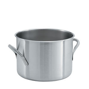 Stock Pot 20 qt - Home Of Coffee