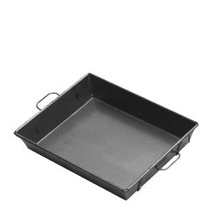 "Roast Pan 24"" x 18"" - Home Of Coffee"