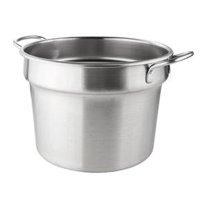 Double Boiler Bottom 2 qt - Home Of Coffee