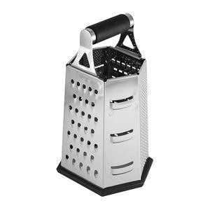 Back-of-the-House™ Box Grater - Home Of Coffee
