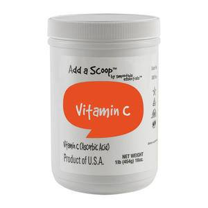 Add a Scoop Vitamin C Blend - Home Of Coffee