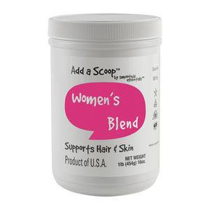 Add a Scoop Women's Blend - Home Of Coffee