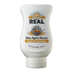 Agave Reál® Natural Sweetener - Home Of Coffee