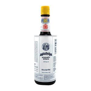 Angostura® Bitters 16 oz - Home Of Coffee