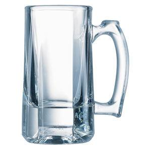 Arcoroc® Barware Beer Mug 10 oz - Home Of Coffee