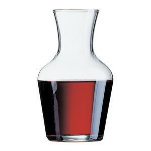 Arcoroc® Carafe 0.5 ltr - Home Of Coffee