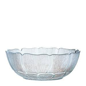 "Arcoroc® Fleur Bowl 5"" - Home Of Coffee"